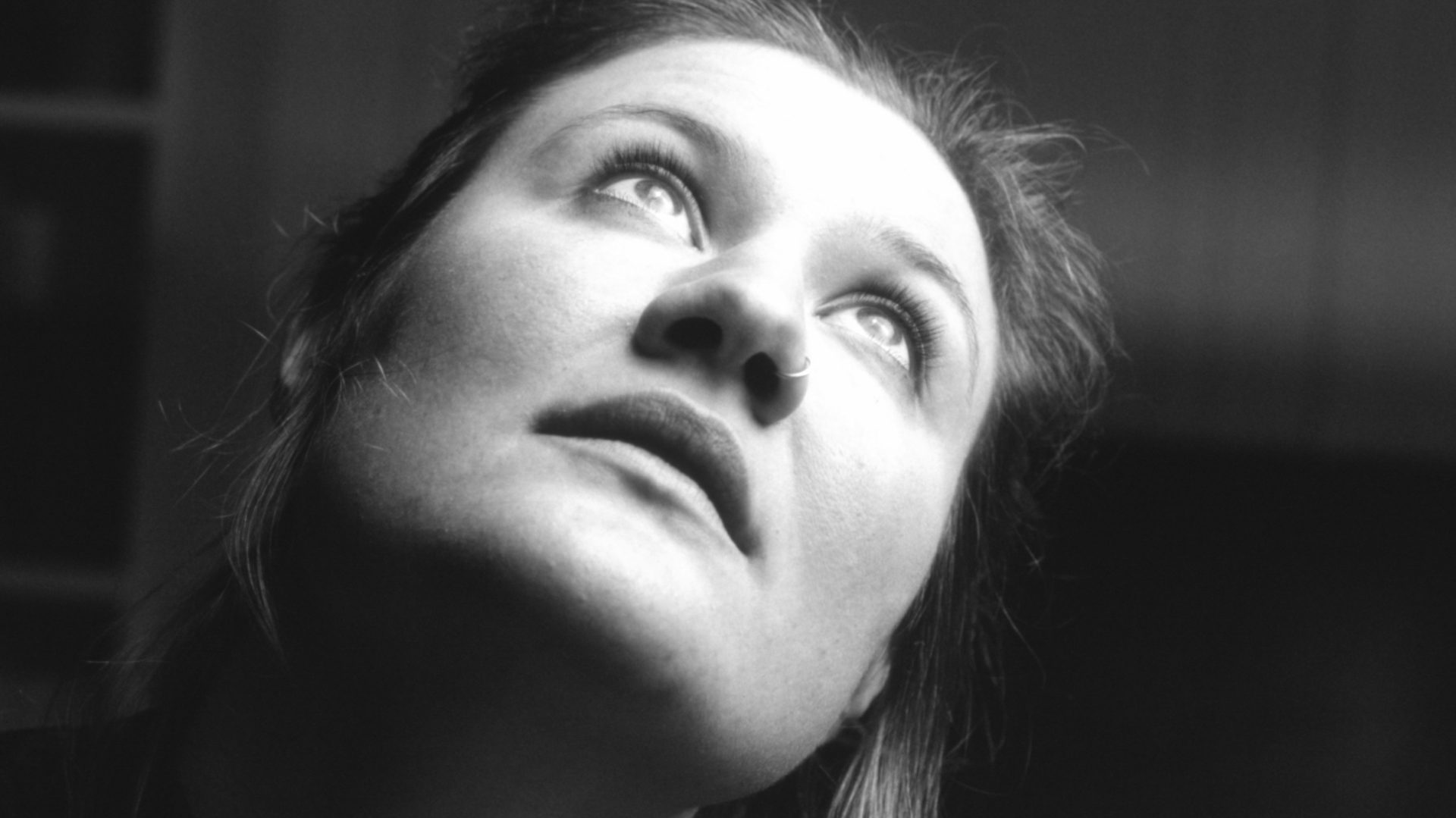 Johanna Sophia Müller