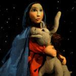 2017-Theater-mit-der-13-Marias-kleiner-Esel-e1505832384873
